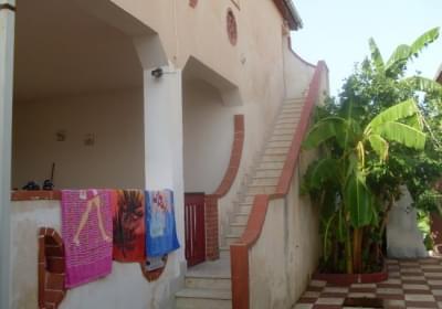 Casa Vacanze Appartamento Villa Cripiè